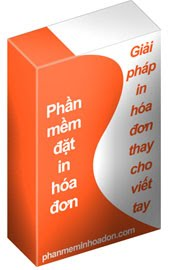 http://www.phanmeminhoadon.com/phan-mem-in-hoa-don-dat-in